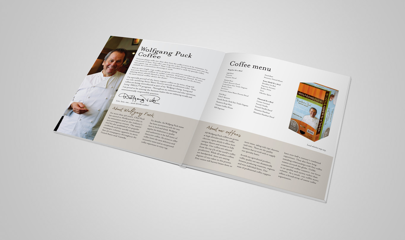 Reunion Islanc Coffee OCS Brochure